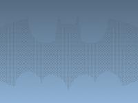 Graphene batarang